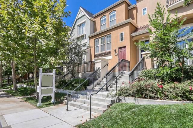 4455 Lick Mill Boulevard, Santa Clara, CA 95054 (#ML81765467) :: Veléz & Associates