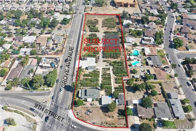 8681 Grove Avenue, Rancho Cucamonga, CA 91730 (#TR19200667) :: Veléz & Associates