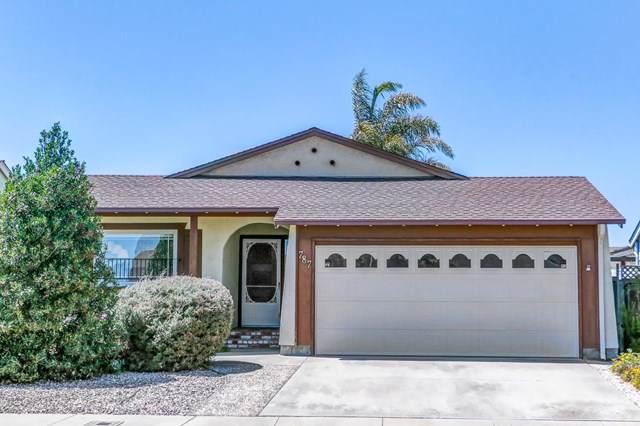 787 Bronte Avenue, Watsonville, CA 95076 (#ML81765483) :: J1 Realty Group
