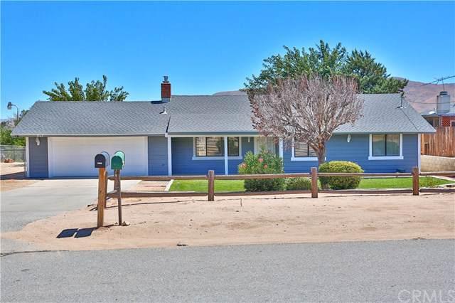 7549 Lobos Avenue, Hesperia, CA 92345 (#CV19200714) :: The Marelly Group | Compass