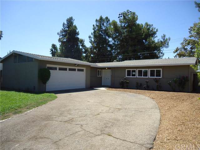1358 Crofton Court, Upland, CA 91786 (#IV19200721) :: The Laffins Real Estate Team