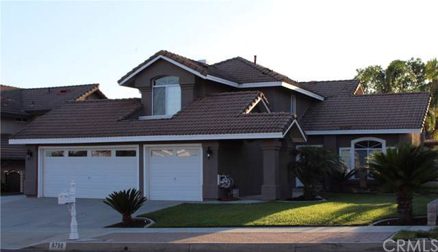 6790 Trinity Place, Rancho Cucamonga, CA 91701 (#SW19200605) :: Pam Spadafore & Associates