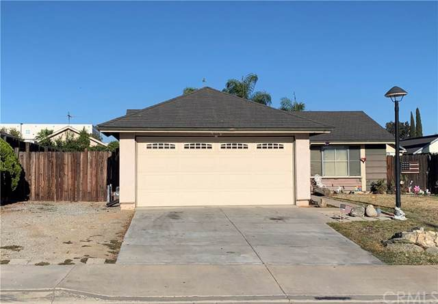 12290 Formby Drive, Moreno Valley, CA 92557 (#SW19200089) :: Allison James Estates and Homes