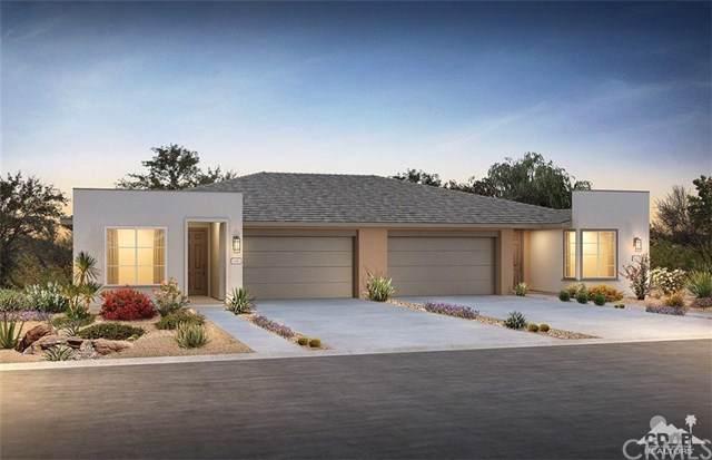 51661 Golden Eagle (Lot 7027) Drive, Indio, CA 92201 (#219022285DA) :: Faye Bashar & Associates