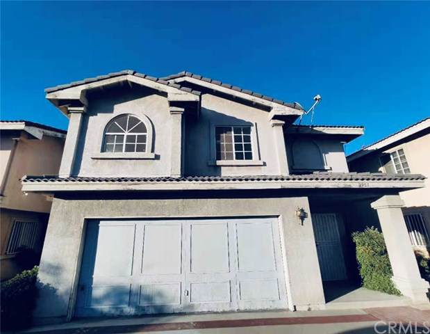 2951 Maxson Road, El Monte, CA 91732 (#RS19200783) :: Provident Real Estate