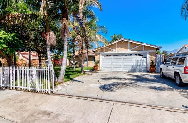 325 Barhill Avenue, Pomona, CA 91766 (#IG19200324) :: Rogers Realty Group/Berkshire Hathaway HomeServices California Properties