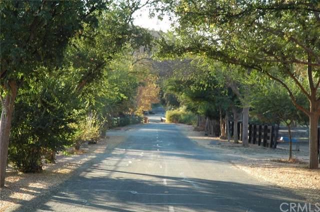 0 Via Herradura, Murrieta, CA  (#IG19192453) :: Allison James Estates and Homes