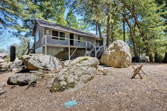 22270 Crestline, Palomar Mountain, CA 92060 (#190046521) :: J1 Realty Group