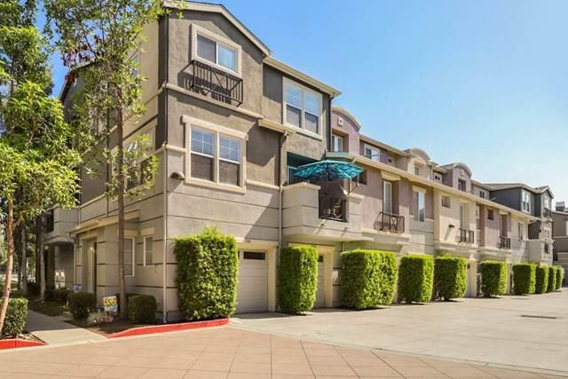 8746 Esplanade Park Ln, San Diego, CA 92123 (#190046518) :: RE/MAX Masters