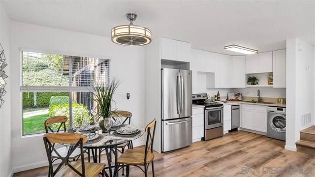 9883 Caminito Bolsa, San Diego, CA 92129 (#190046526) :: Rogers Realty Group/Berkshire Hathaway HomeServices California Properties