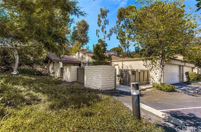 5652 E Vista Del Cerro, Anaheim Hills, CA 92807 (#PW19200651) :: The Darryl and JJ Jones Team