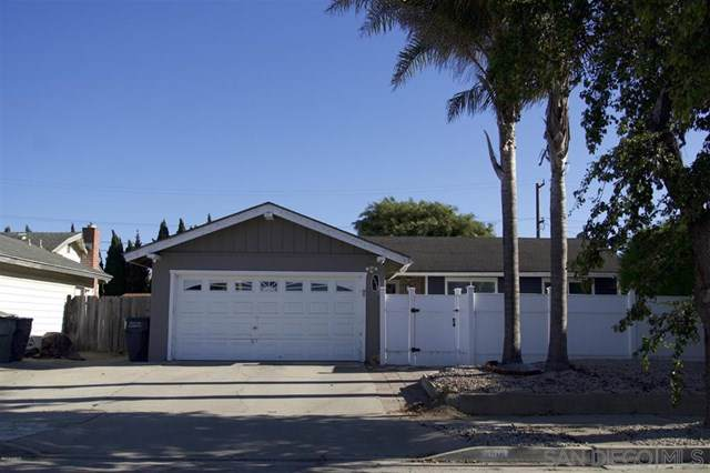 1316 W Nectarine, Lompoc, CA 93436 (#190046529) :: Realty ONE Group Empire