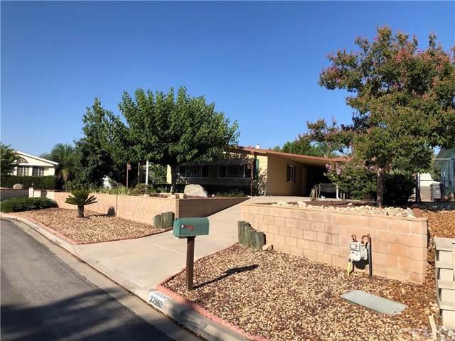 33980 Green Bean Lane, Wildomar, CA 92595 (#SW19200821) :: Abola Real Estate Group