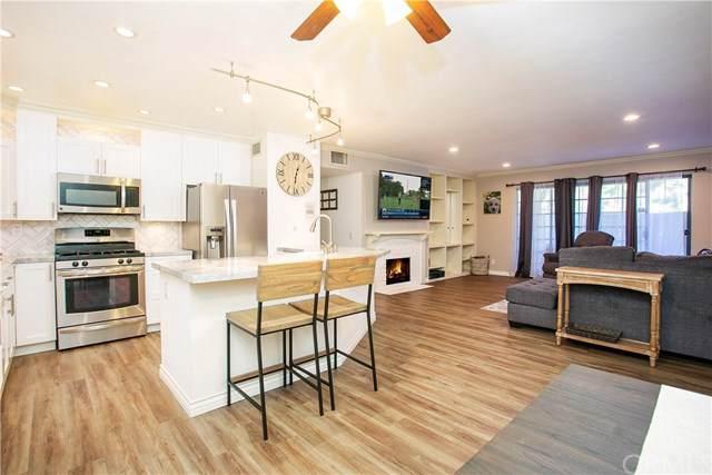3611 S Bear Street D, Santa Ana, CA 92704 (#PW19196694) :: eXp Realty of California Inc.