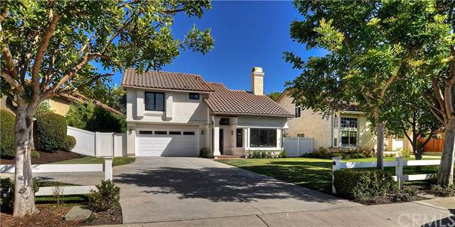 46 Hummingbird Lane, Aliso Viejo, CA 92656 (#LG19200879) :: Pam Spadafore & Associates