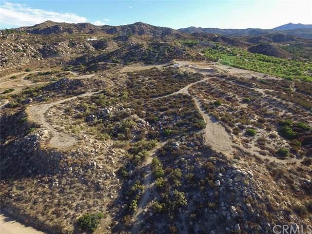 0 Aguanga Ranchos, Aguanga, CA  (#SW19200416) :: Abola Real Estate Group
