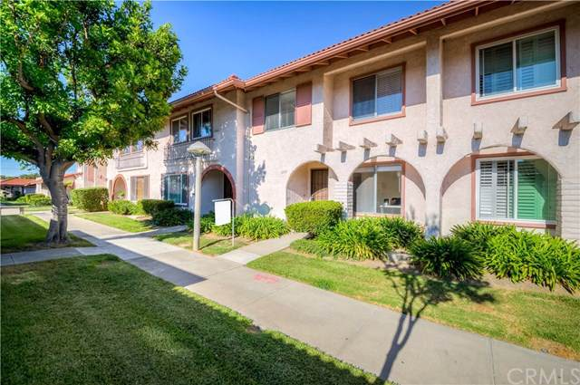 10102 Montecito, Garden Grove, CA 92840 (#DW19200896) :: McKee Real Estate Group Powered By Realty Masters & Associates