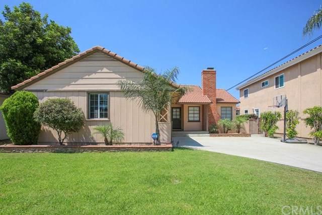 10525 Julius Avenue, Downey, CA 90241 (#PW19200905) :: DSCVR Properties - Keller Williams
