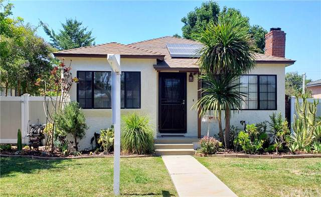 17227 Wilkie Avenue, Torrance, CA 90504 (#SB19200909) :: Rogers Realty Group/Berkshire Hathaway HomeServices California Properties
