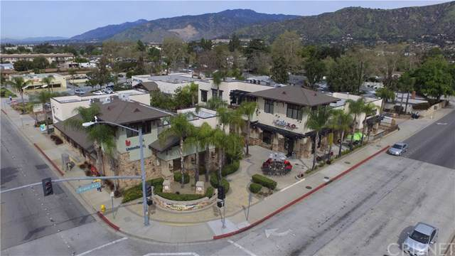 555 S Grand Avenue, Glendora, CA 91741 (#SR19200915) :: RE/MAX Innovations -The Wilson Group
