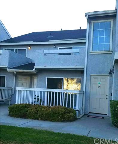 168 W Walnut Avenue C, Rialto, CA 92376 (#TR19199559) :: Cal American Realty