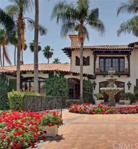273 Santa Barbara Circle, Palm Desert, CA 92260 (#OC19200935) :: eXp Realty of California Inc.