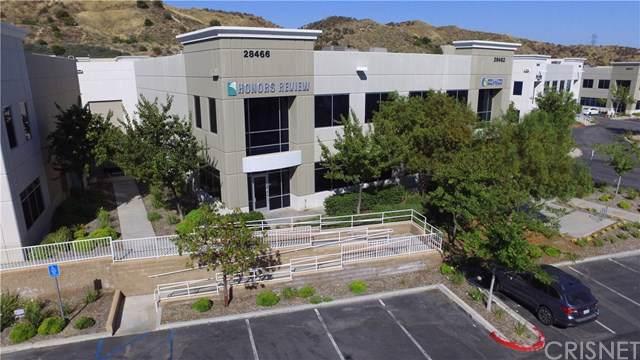 28466 Constellation Road, Valencia, CA 91355 (#SR19200937) :: The Brad Korb Real Estate Group