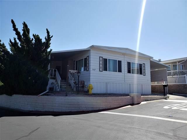 9500 Harritt Rd #101, Lakeside, CA 92040 (#190046577) :: Rogers Realty Group/Berkshire Hathaway HomeServices California Properties