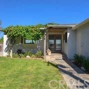 25912 Richville Drive, Torrance, CA 90505 (#PV19200210) :: Millman Team