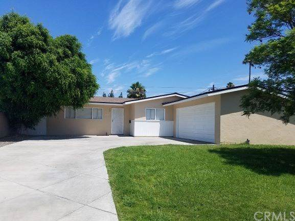 18241 Companario Drive, Rowland Heights, CA 91748 (#PW19200167) :: The Laffins Real Estate Team