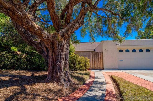 4173 Avati Drive, San Diego, CA 92117 (#190046565) :: Rogers Realty Group/Berkshire Hathaway HomeServices California Properties