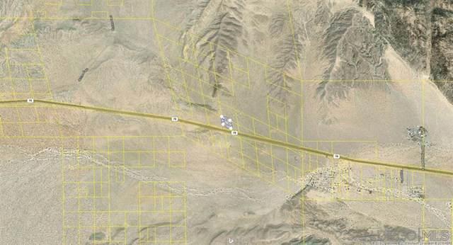 4655 Highway 78, Borrego Springs, CA 92004 (#190046617) :: Millman Team