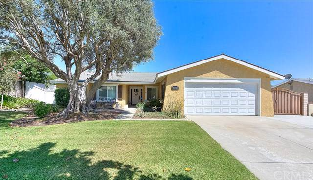 1540 Omalley Avenue, Upland, CA 91786 (#IG19195001) :: The Laffins Real Estate Team