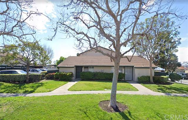 23304 Orange Avenue #1, Lake Forest, CA 92630 (#OC19200986) :: Legacy 15 Real Estate Brokers