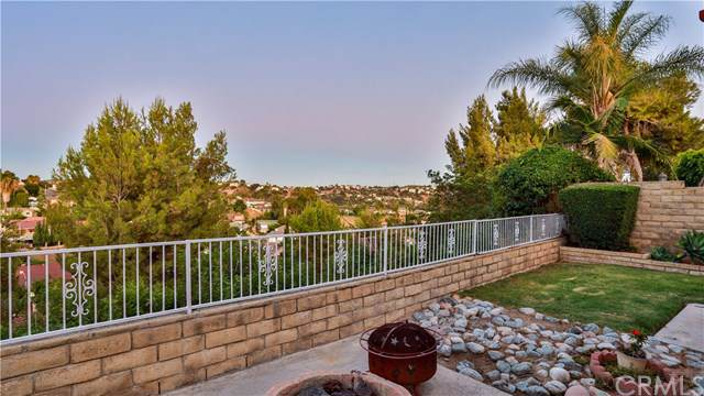 1956 White Star Drive, Diamond Bar, CA 91765 (#TR19200635) :: RE/MAX Masters