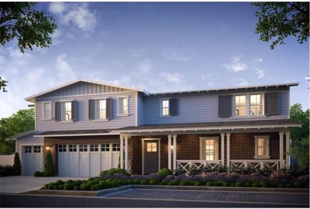 676 Sea Ridge Court, Encinitas, CA 92024 (#190046651) :: eXp Realty of California Inc.