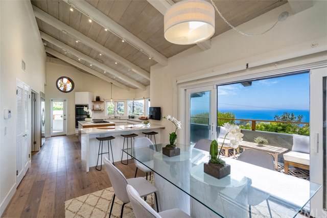 22165 Paseo Del Sur, Laguna Beach, CA 92651 (#IG19200297) :: Doherty Real Estate Group