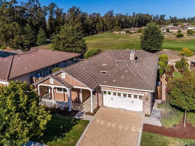 913 Albert Way, Nipomo, CA 93444 (#PI19200843) :: Provident Real Estate