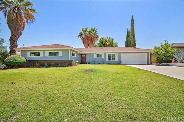19635 Pecan Avenue, Rialto, CA 92377 (#TR19199382) :: Cal American Realty