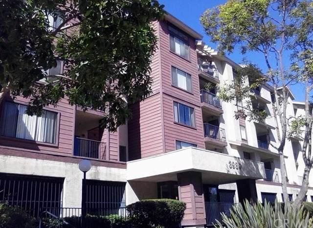 3980 Faircross Place #38, San Diego, CA 92115 (#DW19201023) :: Team Tami