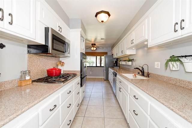 2011 W Katella Avenue #54, Anaheim, CA 92804 (#OC19201043) :: Rogers Realty Group/Berkshire Hathaway HomeServices California Properties
