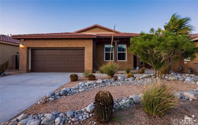 2122 Savannah Way, Palm Springs, CA 92262 (#219022467DA) :: Allison James Estates and Homes