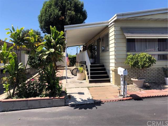 1201 W Valencia Drive #111, Fullerton, CA 92833 (#RS19200818) :: RE/MAX Estate Properties