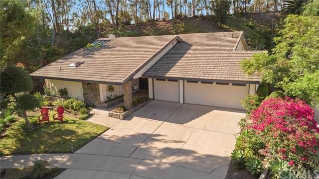 2349 Camino Rey, Fullerton, CA 92833 (#PW19201005) :: RE/MAX Estate Properties