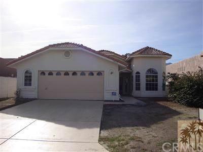 78695 Bottlebrush Dr., La Quinta, CA 92253 (#219022469DA) :: Provident Real Estate