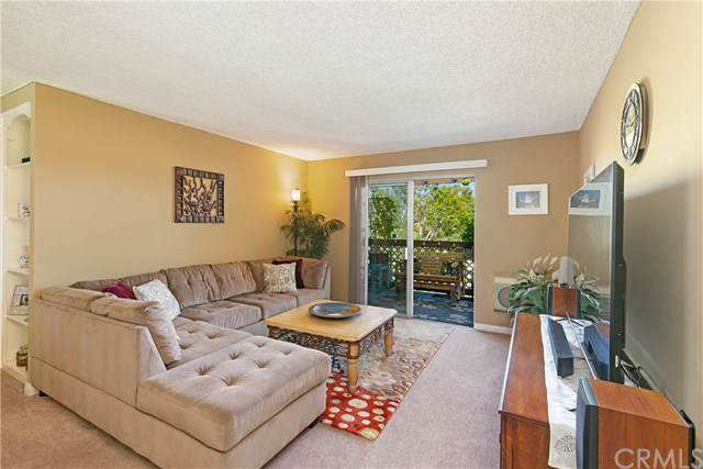 12200 Montecito Road D304, Seal Beach, CA 90740 (MLS #RS19200178) :: Desert Area Homes For Sale