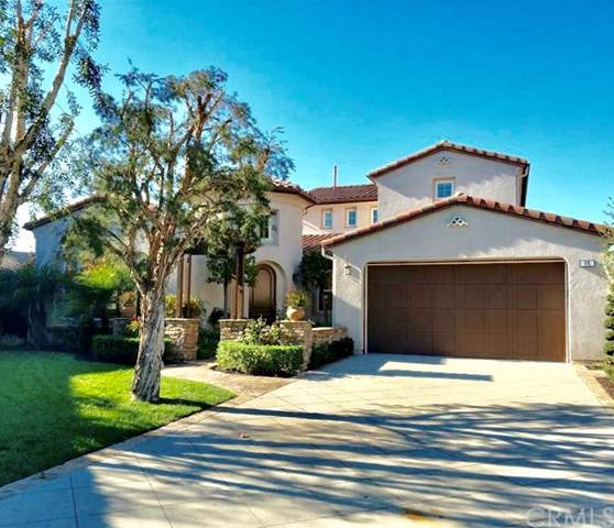 15 Christopher Street, Ladera Ranch, CA 92694 (#OC19200334) :: Provident Real Estate