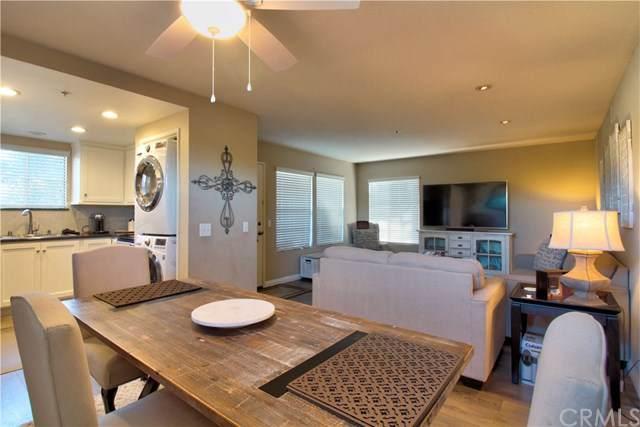 2800 Keller Drive #144, Tustin, CA 92782 (#OC19199427) :: Steele Canyon Realty