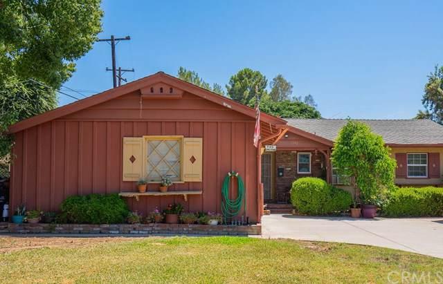2342 E Walnut Creek Pkwy, West Covina, CA 91791 (#CV19194213) :: RE/MAX Masters