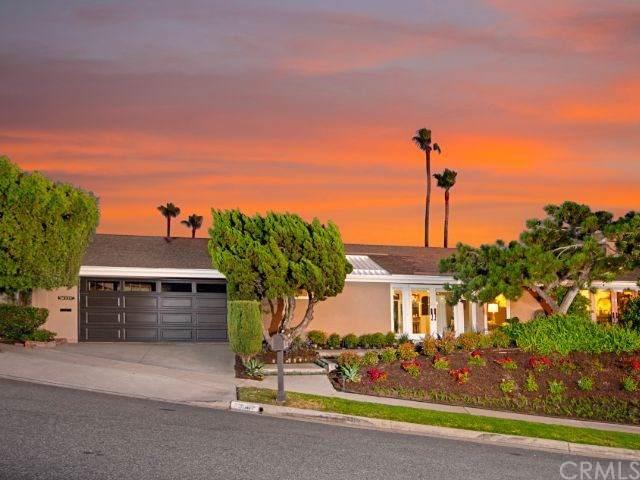 23002 Java Sea Drive, Dana Point, CA 92629 (#OC19198874) :: Rogers Realty Group/Berkshire Hathaway HomeServices California Properties